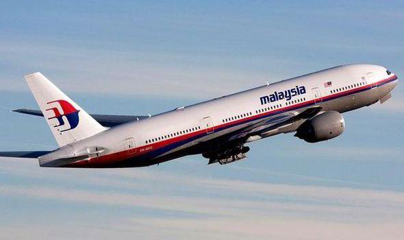 plane_malaysia-467547