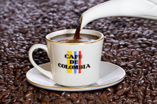 cafe_de_colombia_duvy_mcgirr